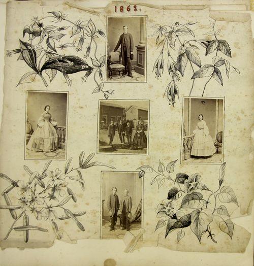 Victorian Album _14_