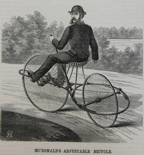 Bike 1869
