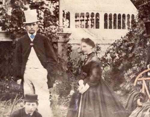 Victorian album203