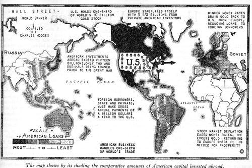 Map finance 1929251
