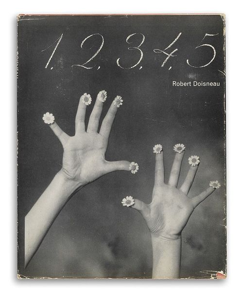 Books hands 12345