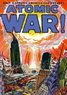 Atomic bomb cities NYC destroyed_atomic_war_comics