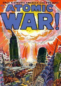 Atomic bomb cities NYC destroyed_atomic_war_comics