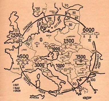 Austria air defenses cvr map003