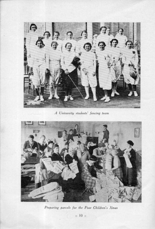 Women of facism106