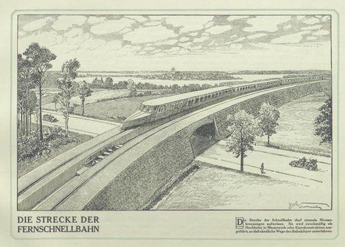 Sherl monorail