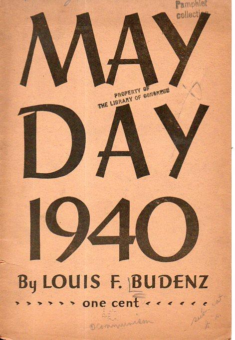 May Day189