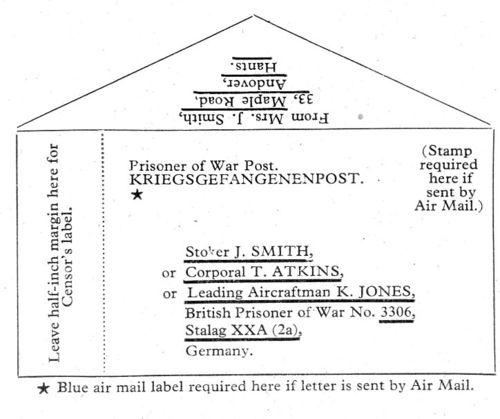 POW RC 5 envelope199