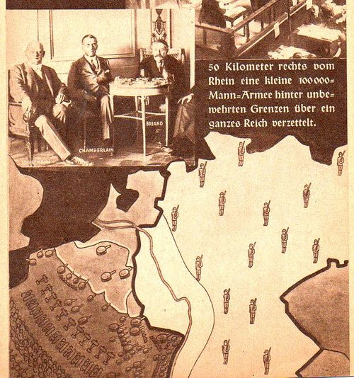Hitler map of people304
