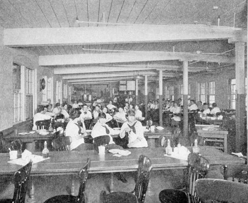 Siilk factory366
