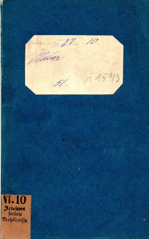 FOund Art Berkin 1851368