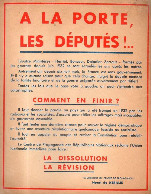 WWII kerillis383