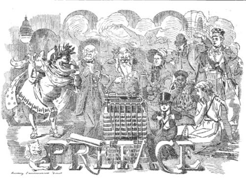 Phonograph 1893