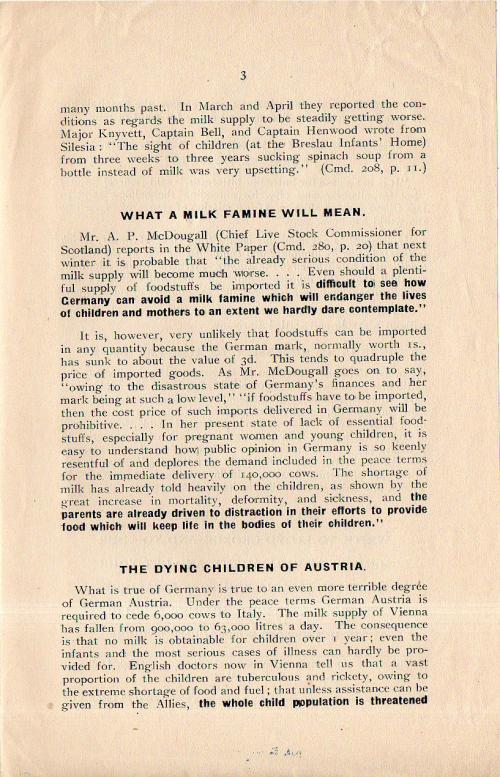 British handouts Babies Starve _3_628