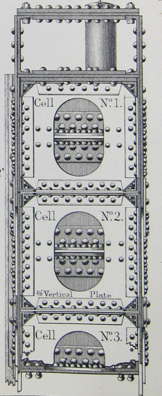 Poe lock super detail