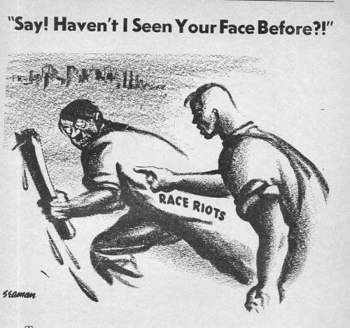 Hitler racism793