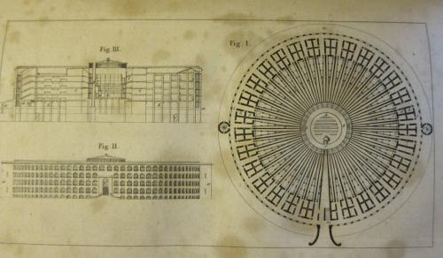 Prison 1818