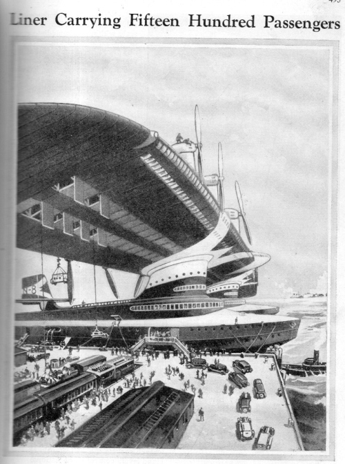 Aircraft giant 1934_826