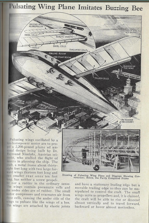 Pop mech pulsating wings 1934 _2_