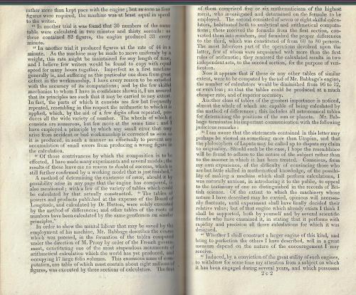 Babbage 1822 _3_
