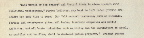 Socialist part 1934 _2_