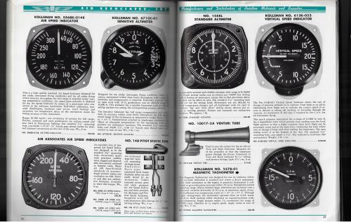 Aviation catalog _3_