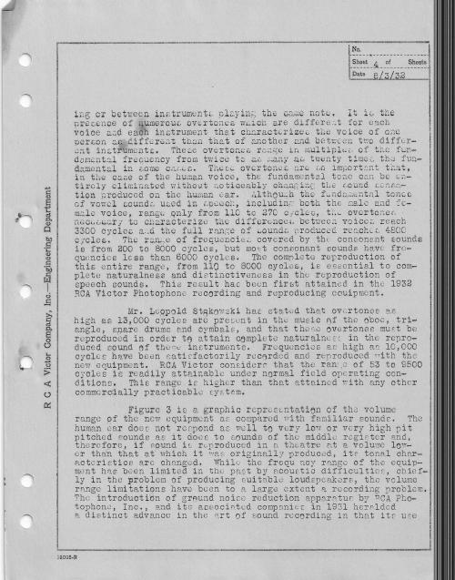 RCA Photophone Recording Sysytem 1932 _1__0004