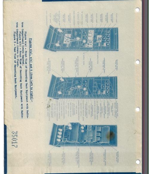 RCA Photophone Recording Sysytem 1932 _7__0001