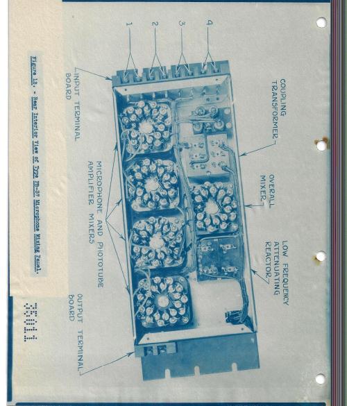 RCA Photophone Recording Sysytem 1932 _7__0006