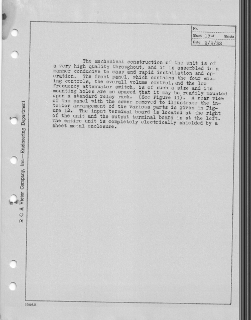 RCA Photophone Recording Sysytem 1932 addons_0007