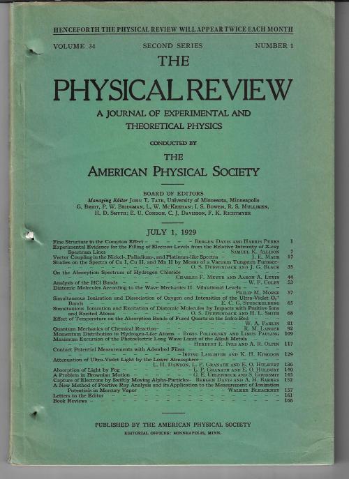 PR 1929 July 1 Robertson