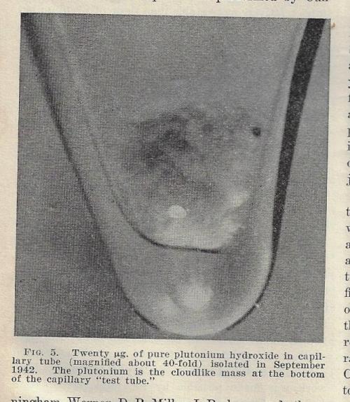Plutonium 1946_0001