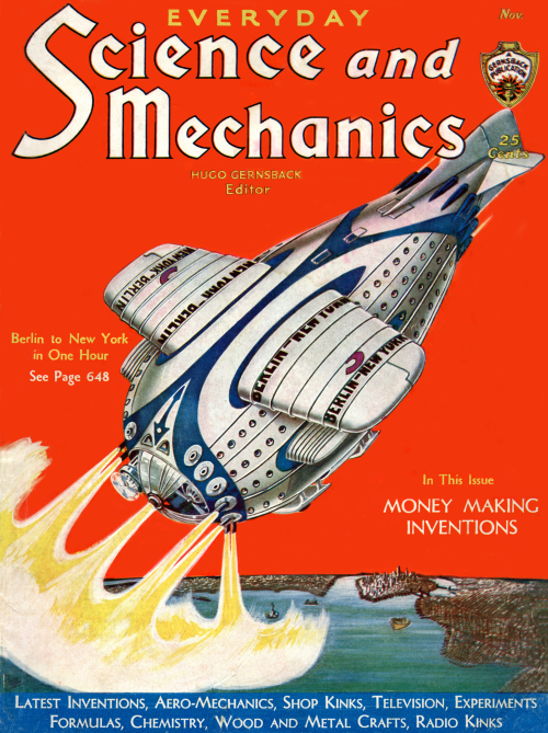 Everyday Science_and_Mechanics_Nov_1931_cover bulbous