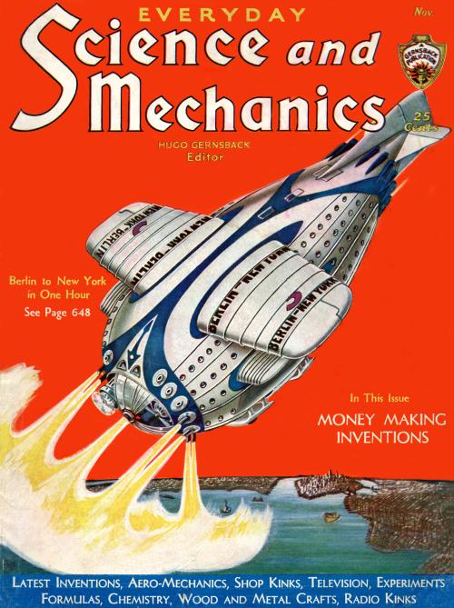 Everyday Science_and_Mechanics_Nov_1931_cover bulbous