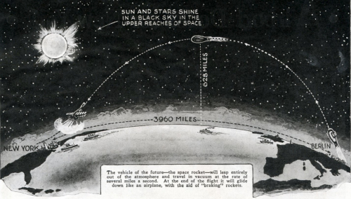 Everyday Science_and_Mechanics_Nov_1931_text