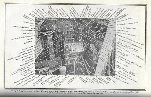 Pop Mech 1938 aviation instrument panel_0001