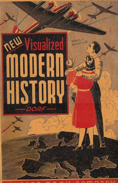 Outsider Modern History _12_