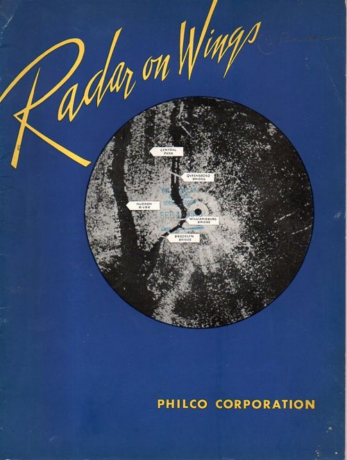 Radar246
