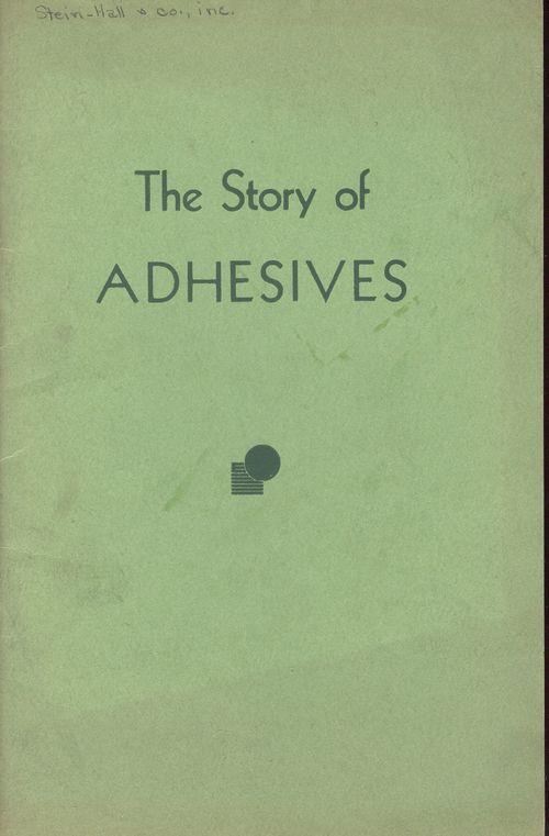 + story adhesives