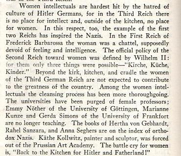 Nazi women351