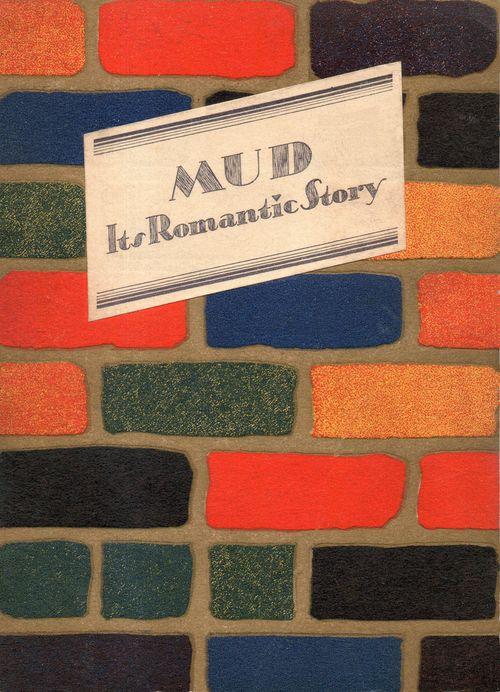 Poster---MUD 364