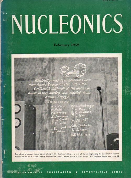 Nucleonics382