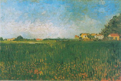 Van_Gogh_-_Bauernhäuser_in_einem_Weizenfeld_bei_Arles.jpeg
