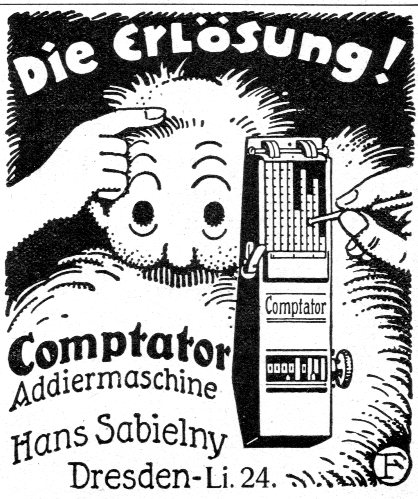 German--comptator520