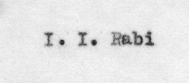 Rabi593