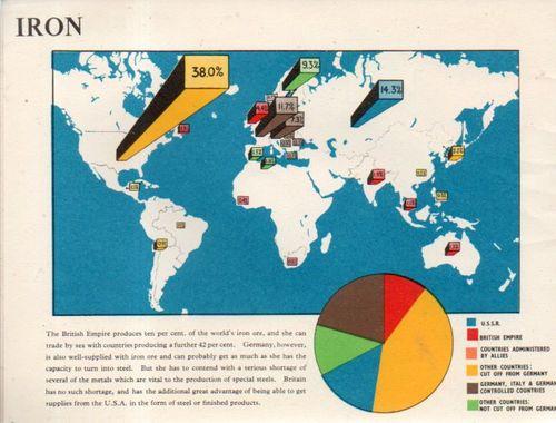 Maps--battle supplies696