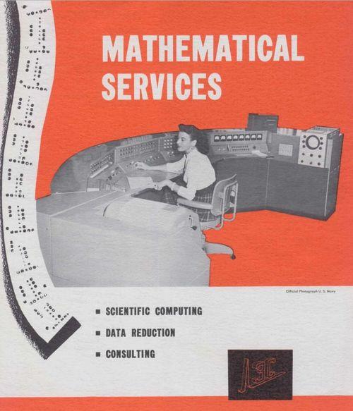 3C Computer Corp