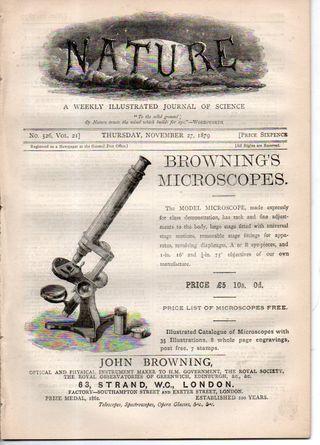 Michelson Nov 27 1879713