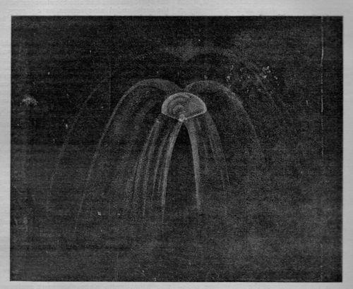 Comet 1874862