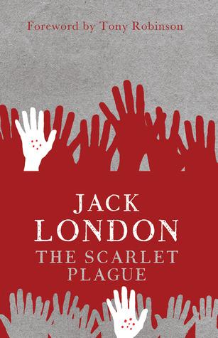 Apoca--scarlet plague London